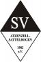 SV Atzenzell-Sattelbogen-1257336620.jpg