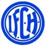 1. FC Herzogenaurach-1257461619.jpg