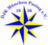 DJK München-Pasing e.V.-1257618635.png