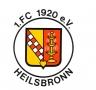 1. FC Heilsbronn 1920 e.V.-1257671353.jpg