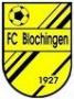 FC Blochingen-1263211993.jpeg