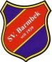 SV Barmbek von 1939 e.V.-1263236091.JPG