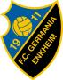 F.C.Germania 1911 Enkheim e.V.-1263375718.png