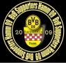 BVB Supporters Hamm 09 e. V.-1263378546.jpg