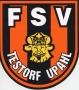 FSV Testorf Upahl e.V.-1263657949.jpg