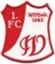1.FC Wittbek von 1983-1264629731.jpg