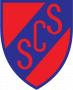 SC Sternschanze von 1911 e.V.-1265010993.PNG