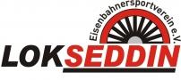 ESV LOK Seddin e.V.-1265132279.jpg