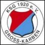 KSG 1920 Groß-Karben-1265631061.jpg