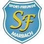 Sport-Freunde Marbach e.V.-1266265329.jpg