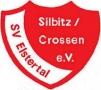 SV Elstertal Silbitz/Crossen e.V.-1266750695.jpg