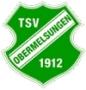 TSV Obermelsungen (Frauen)-1267612380.jpg