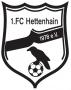 1. FC Hettenhain-1267793596.jpg