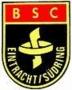 BSC Eintracht Südring 1931 e. V.-1268671902.jpg