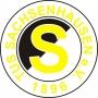 TuS 1896 Sachsenhausen e.V.-1269352344.jpg
