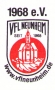 VfL Neunheim-1269580588.jpg