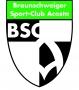 BSC Acosta e.V.-1269637789.jpg