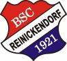 B.S.C. Reinickendorf21-1273582871.jpg
