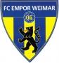 FC Empor Weimar 06-1281817920.jpg