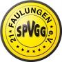 SpVgg Faulungen-1281864606.jpg