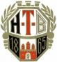 Harburger Turnerbund von 1865 e. V.-1281942552.JPG