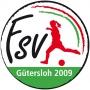 FSV Gütersloh 2009 e.V. (Frauen)-1285791160.jpg