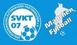 SV Kutenhausen-Todtenhausen 07 e.V. (Mädchen)-1289940459.jpeg