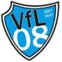 VfL 08 Vichttal 1927 / 1937 e.V-1295000129.jpg