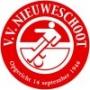 v.v. Nieuweschoot-1301812903.jpg