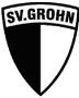 SV Grohn von 1911 e.V.-1306825382.jpg