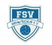 FSV Mirow/Rechlin-1312781474.jpg