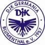 DJK Germania Blumenthal-1320178456.jpg