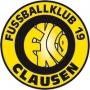 FK Clausen-1323265598.jpg
