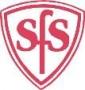 Sportfreunde Sennestadt-1343213775.jpg