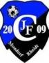 Jugend Fußball Club 09 Mondorf-Rheidt-1344844426.jpg