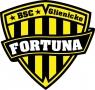 BSC Fortuna Glienicke e.V.-1364223338.jpg