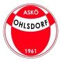 ASKÖ Ohlsdorf-1383568036.jpeg