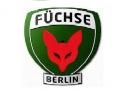 Füchse Berlin Reinickendorf BTSV von 1891 e. V.-1387259618.jpg