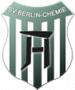 Sportverein Berlin-Chemie Adlershof-1388236367.png