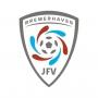 JFV Bremerhaven-1388695053.jpg