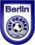 Berliner Sport Verein Oranke-1394122683.jpg