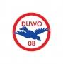 Turn- und Sportverein Duwo 08-1397123958.jpg