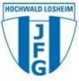 JFG Hochwald Losheim-1405371636.jpg