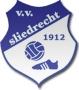 V.V. Sliedrecht-1406843487.jpg