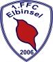 1. FFC Elbinsel Hamburg-Wilhelmsburg-1408988926.jpg