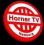Hamburg-Horner TV von 1905 e.V.-1409819858.JPG