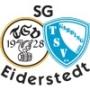 SG Eiderstedt-1418328331.jpg