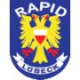SC.Rapid Lübeck e.V.-1427188447.png