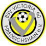 BSV Victoria Friedrichshain-1447752182.png