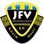 JFV Rhein-Hunsrück-1448209699.png